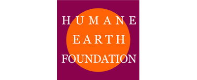Humane Earth Foundation