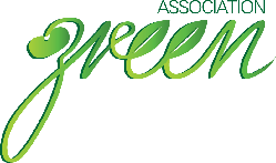 Green Association - Helps your ideas to bloom
