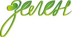 Сдружение Зелен - помага на твоите идеи да узреят